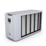 air-cleaner-5000-angle-1