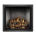 fireplace-x300