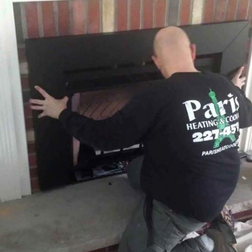 ed_fireplace_instal
