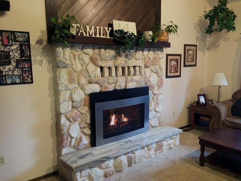 fireplace_2015_2