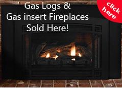 fireplacead